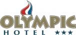 Logo Hotel Olympic