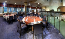 Restauracja Olimpijska