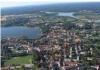 Pokoje Gościnne - noclegi Ostróda