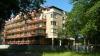 Agat, Jantar - apartamenty - noclegi Świnoujście