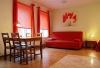 Apartamenty SleepCity - noclegi Katowice
