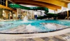 Mercure Mrongovia Resort & Spa - noclegi Mrągowo