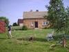 Domek, 80 km od W-wy - noclegi Pajewo-Szwelice