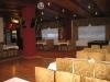 Hotel Zbyszko w Goniądzu - noclegi Goniądz