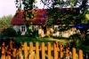 Dom Wśród Lasów - noclegi Trzcianka