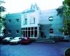 Ośrodek Szkoleniowo - Wypoczynkowy - Hotel Mikorzyn - noclegi Mikorzyn
