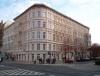 Kamienica Bankowa Apartamenty Poznań Święty Marcin - noclegi Poznań