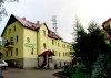 Pensjonat Borowik - noclegi Jelenia Góra