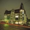 Apartments I.M.A. - noclegi Poznań
