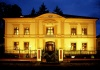 Hotel Borys - noclegi Zagórze Śląskie