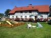 Huskyfarm - noclegi Wolimierz