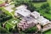VILLA BARBARA Centrum Zdrowia i Rehabilitacji - noclegi Jaworze