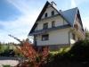 Apartamenty Rodzinne pod Szczytami w Zakopanem - noclegi Zakopane