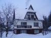 Dom prywatny - noclegi Zawoja