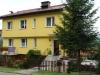 Villa Amelia - noclegi Polanica-Zdrój