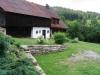 Góry Bystrzyckie - noclegi Nowa Bystrzyca