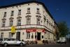 Golden Hostel - noclegi Kraków