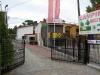 Camping Rodzinny nr 105 - noclegi Mielno