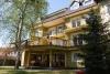 Villa Verdi Pleasure & SPA - noclegi Łeba
