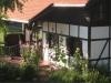 Dąbki Village - Dom nad Morzem - noclegi Dąbki