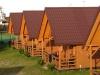 Domki Letniskowe NEVADA dla rodzin z dziećmi - noclegi Darłowo