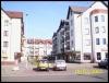 apartament - noclegi Międzyzdroje