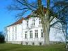 Pałac w Boduszewie - noclegi Boduszewo