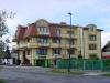 Hotel nad Kamienicą - noclegi Nowy Sącz