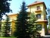 Ośrodek Wypoczynkowy Czorsztyn Nadzamcze, Karczma Zamkowa - noclegi Czorsztyn