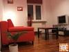 cracovia apartment - noclegi Kraków