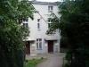 Hostel Poznań Petit - noclegi Poznań