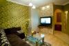 ZakopanePoleca.pl - Komfortowe Apartamenty w Centrum !!! - noclegi Zakopane