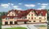 Hotel Skalite  Spa & Wellness - noclegi Szczyrk