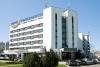 Hotel Prezydencki - noclegi Rzeszów
