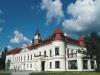 Pałac Wiejce -  Hotel i Centrum Konferencyjno-Szkoleniowe - noclegi Poznań