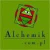 Alchemik.com.pl - noclegi Wolimierz