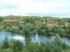 Farma Krzyczki - noclegi Nasielsk