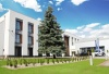 SUŁKOWSKI Conference Resort - noclegi Boszkowo
