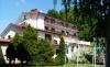 Kompleks Hotelowy Olimpia Lux  Spa & Wellness - noclegi Szczyrk