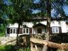 Dom w górach Świeradów-Zdrój - noclegi Świeradów-Zdrój
