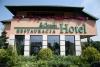 GREEN HOTEL - noclegi Jerzmanowice