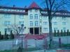 HOTEL AKADEMICKI - noclegi Łowicz