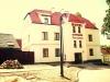 Hotel Kopernik przy Zamku - noclegi Lidzbark Warmiński