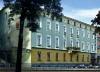 Hotel POLONIA Racibórz - noclegi Racibórz