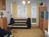 Mieszkanie-apartament Przy wiezy WŁDYSŁAWOWO - noclegi Władysławowo