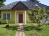 Domek w Sędańsku Całoroczny - noclegi Szczytno