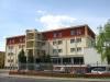HOTEL ALMARCO - noclegi Środa Wielkopolska
