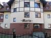 Apartamenty przy ul. Teleexpressu w Krynicy Morskiej - noclegi Krynica Morska
