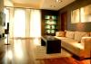 GOLDEN SUN - Luksusowe apartamenty nad morzem - noclegi Mielno