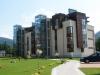 Luksusowy Apartament w Ustroniu - noclegi Ustroń